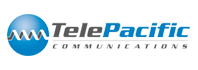Tele Pacific Logo