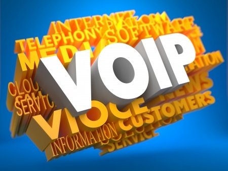 VoIP Tips