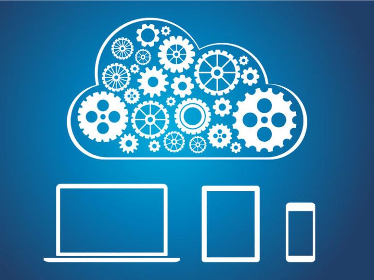 Virtual Desktop Infrastructure